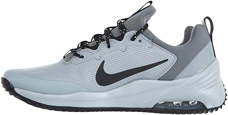 estilo Australia Tareas del hogar  Amazon.com | Nike Womens Air Max 2009 Wolf Grey Melon Crush Women Running  (8.5) | Road Running