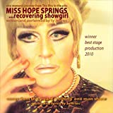 Recovering Showgirl