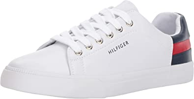 Tommy Hilfiger Laddin Zapatillas Para Mujer Shoes