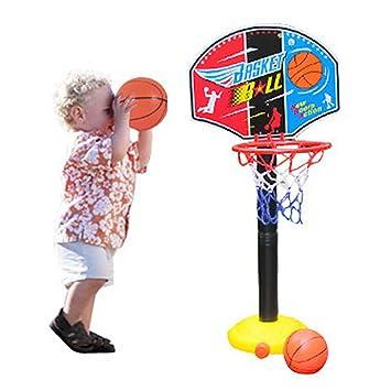 Christmas gift ideas for basketball players