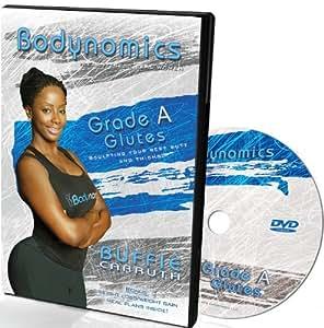 bodynomics grade a glutes download