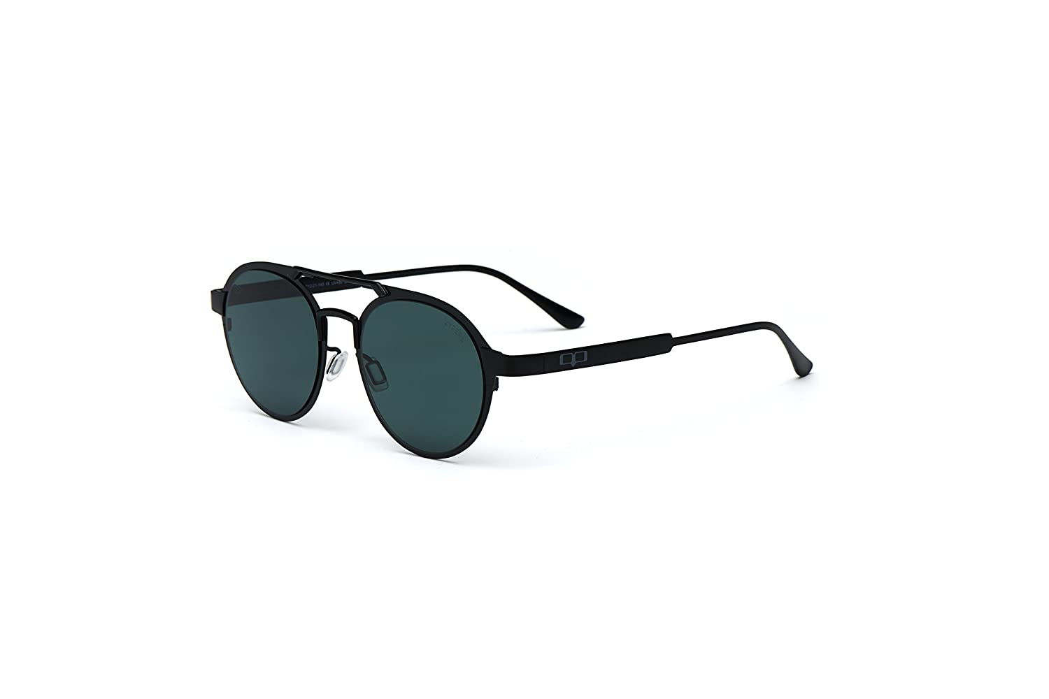 GAFAS DE SOL KYPERS GRAND PRIX GP 004 CARBONO: Amazon.es ...