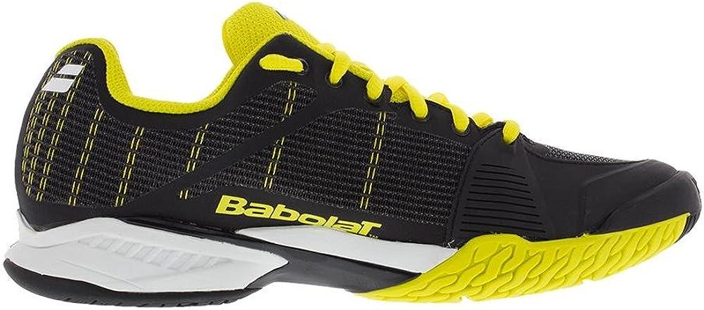 Babolat Jet Team All Court Zapatillas de Tenis para Hombre