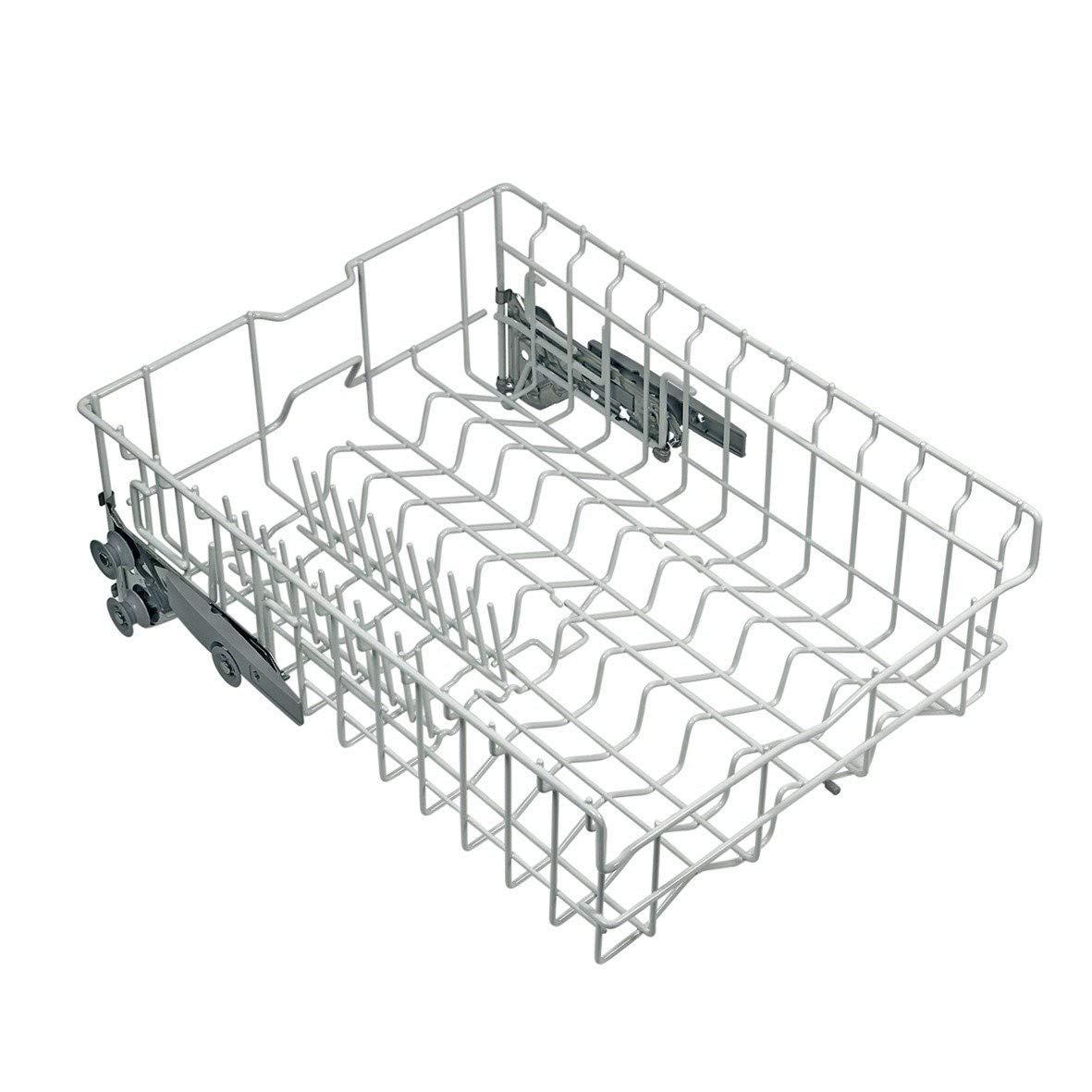 Geschirrspüler 208510 Bosch Siemens Constructa Geschirrkorb unten Spülmaschine