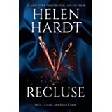 Recluse: Wolfes of Manhattan Two