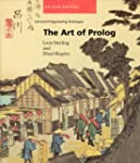 The Art of Prolog: Advanced Programmi...