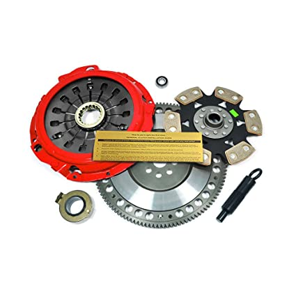 Vehicle Parts & Accessories EXEDY CLUTCH ALIGNMENT TOOL FOR