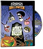 Cartoon Network Halloween: 9 Creepy Cartoon Capers (Sous-titres français) [Import]
