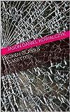 Broken Glass & Cigarettes