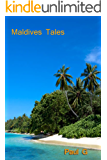 The Maldives Tales (English Edition)