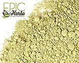 Buchu Leaf Powder - 1 lb