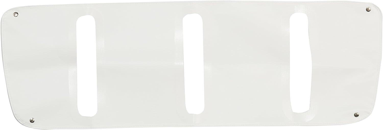Belmor WF2167-1 Winter Front