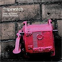 Tripswitch