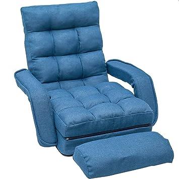 Jolly Grand canapé de Jeu, Chaise de Joueur de Salon de ...