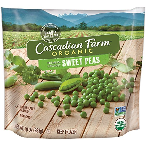 cascadian-farm-organic-sweet-peas-10-oz-bag