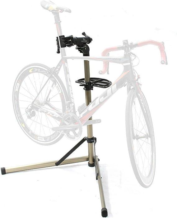 Top 10 Xtools Home Mechanic Bike Stand
