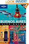 Lonely Planet Buenos Aires 6th Ed.: 6...