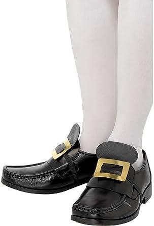 OvedcRay Colonial Pilgrim Shoe Buckles