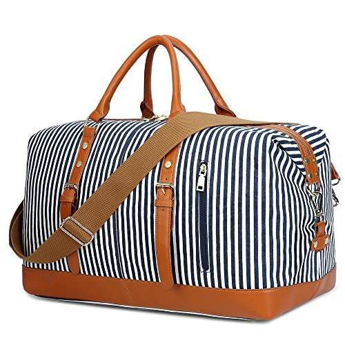 Soft Luggage Bags - 9