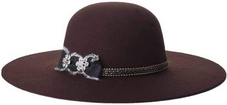Winter Hats Soft Vintage...