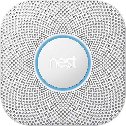 Bestselling Household Sensors & Alarms