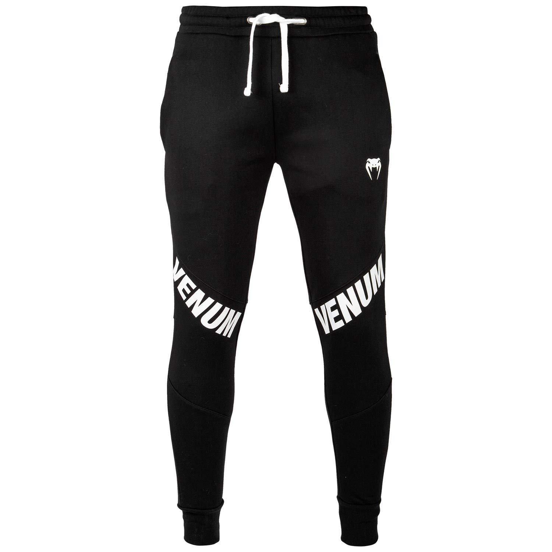 Venum Contender 3.0 Pantaloni da Allenamento Uomo