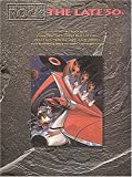 History of Rock, Hal Leonard Corporation Staff, 0793500192
