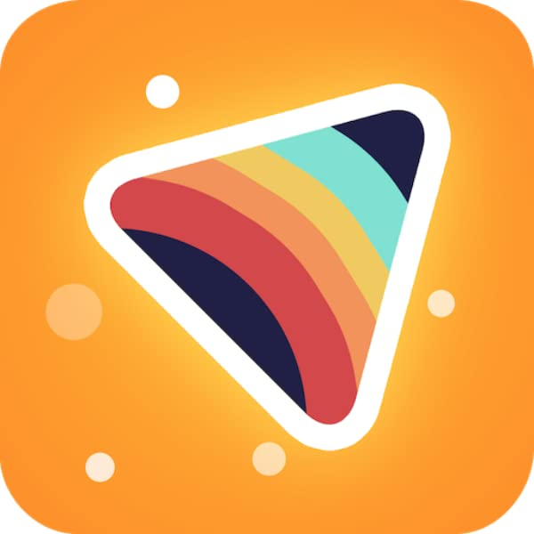 Amazon Com Block Triangle Puzzle Game Appstore For Android