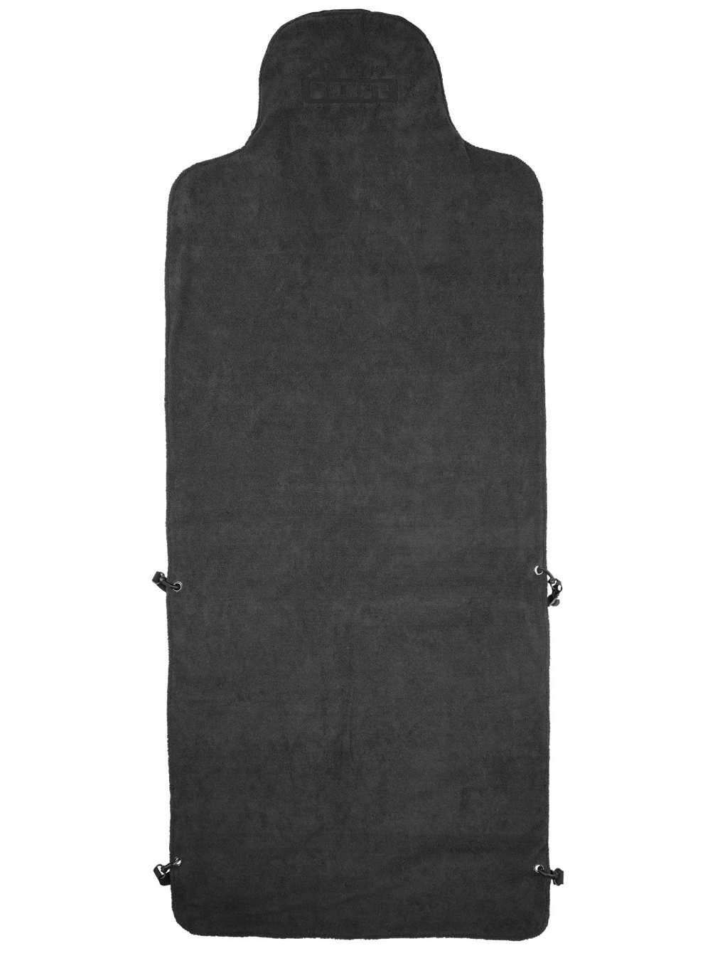 Ion Seat Towel Waterproofed OS