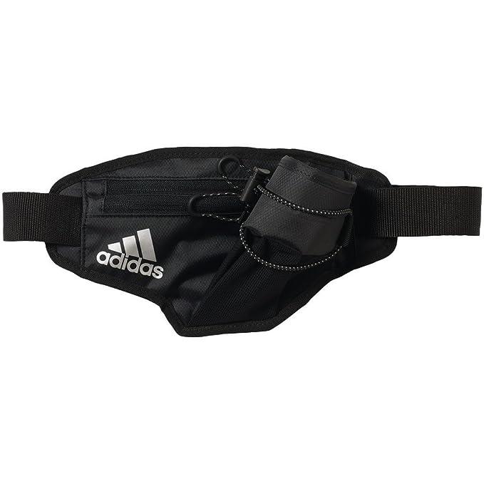 63c338f94b75 adidas R BOTT WAISTBAG Bum Bag