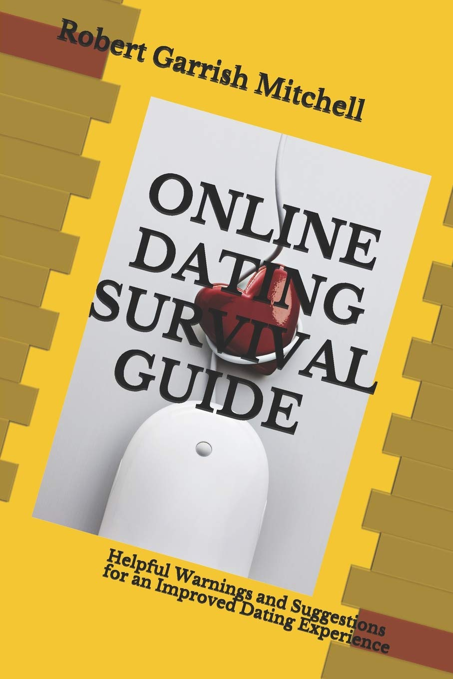 Warnings about online dating internet dating in malawi