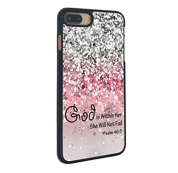 iphone 7 case bible verse