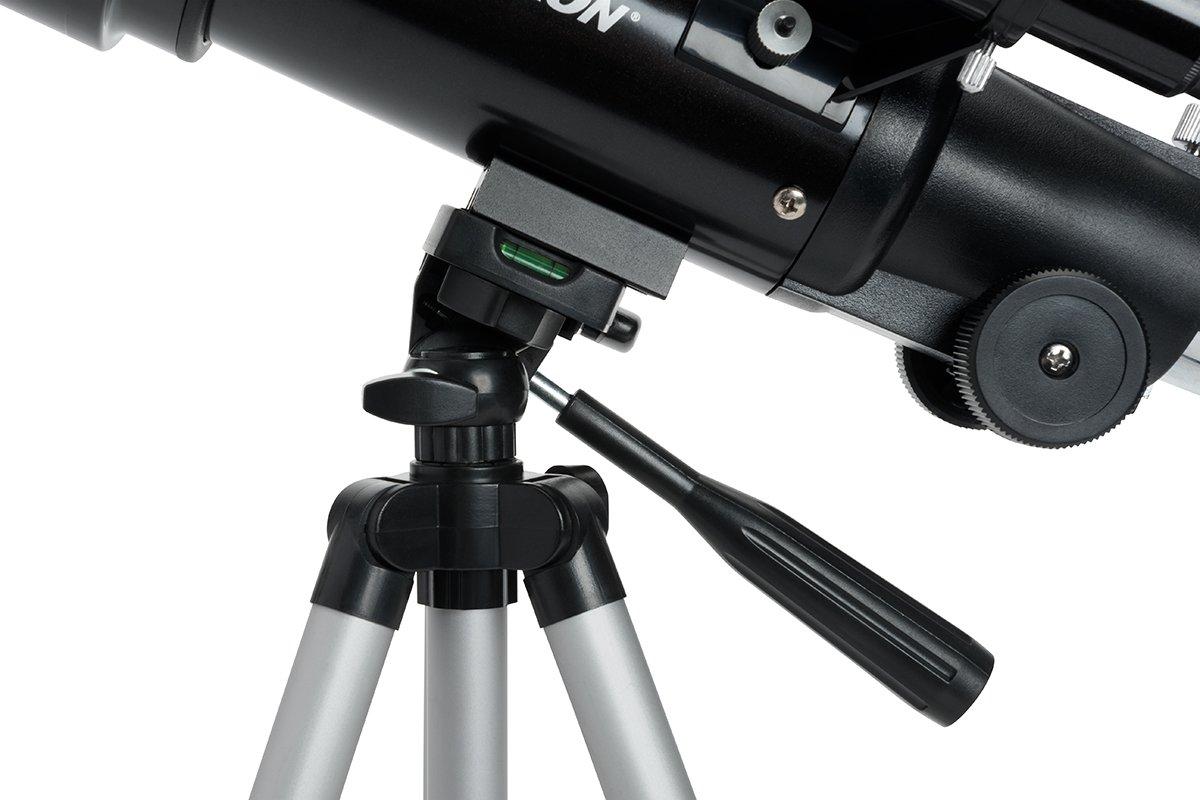 Celestron télescope de voyage: amazon.fr: photo & caméscopes