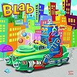 Blab! Vol. 13