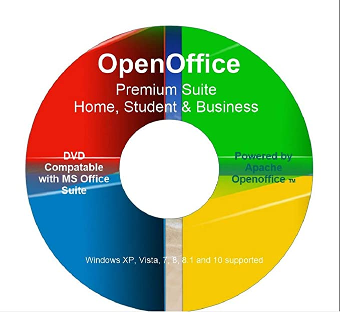 microsoft office 2010 for vista