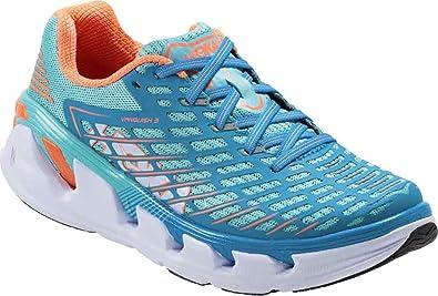 Hoka Vanquish 3 Womens Zapatillas para Correr - SS17-39.3