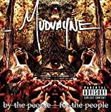 For The People, By The People by Mudvayne (2007-11-26)