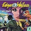 Der Zinker (Edgar Wallace 1)