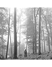 """folklore (""""in the trees"""" edition / 2LP)"""