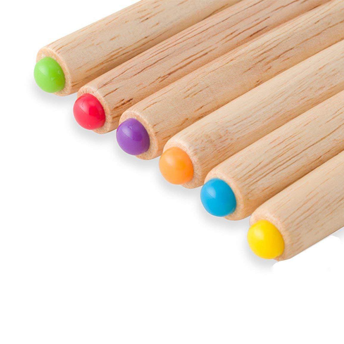 Colore: Argento Forchetta per Cioccolato in Acciaio Inox Forcelle con Piatto Caldo Formaggio Frutta Forchetta per Dessert Fonduta Melting Spiedo Utensili da Cucina