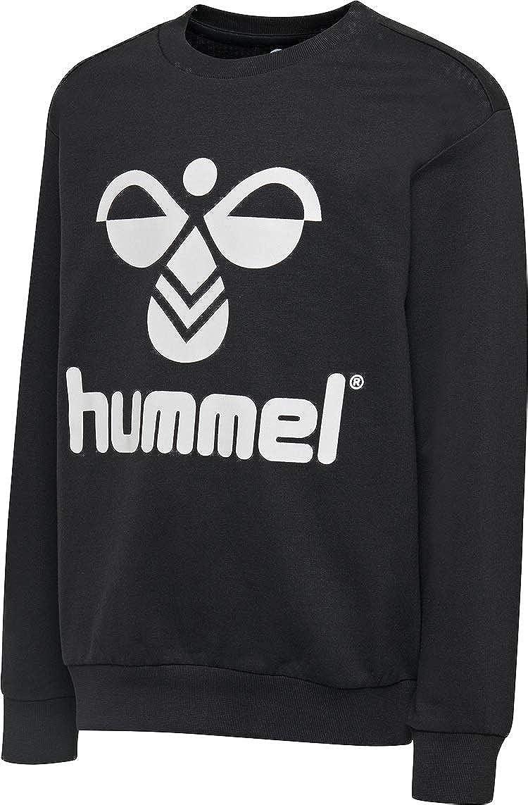 Hummel Unisex Kinder HMLDOS Sweatshirt