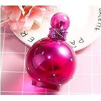 Perfumes De Mujer,Perfumes Para Mujer Perfumes Originales Para Mujer, Fantasy Woman Dolly Lane Perfume 100 Ml Notas De Flores Y Frutas