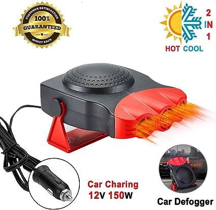 Ventilador De Calefacción De Vehículos,Calefacción para Coche ...
