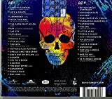 Unlimited - Greatest Hits [2
