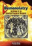 Demonolatry, Nicolas Remy, 0486461378