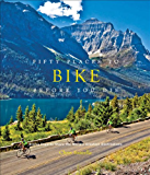 Fifty Places to Bike Before You Die: Biking Experts Share the World's Greatest Destinations (English Edition)