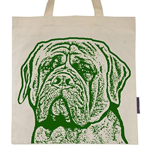 Tote Bag ()