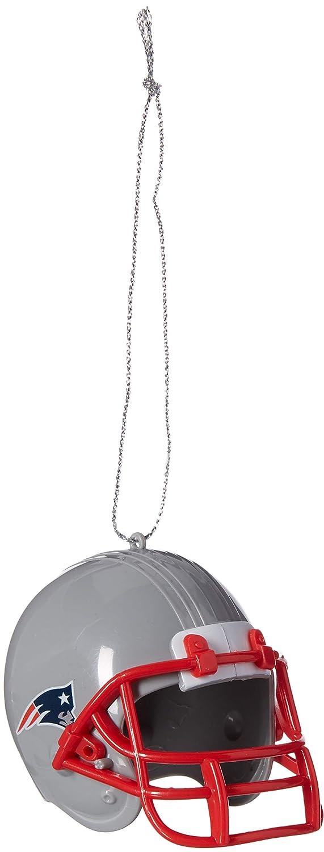 FOCO NFL Unisex Abs Helmet Ornament