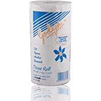 Origami So Soft Godya Tissue Roll 2 in 1 Pack - 350 Pulls