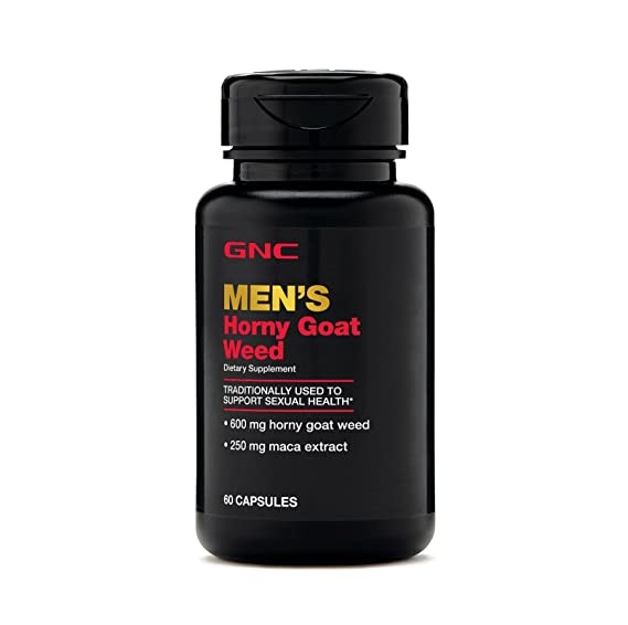 Back drive get gnc product sex